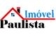 Imobili�ria Paulista Im�vel