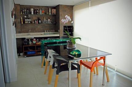 Apartamento para Venda, Vila Lúcia Elvira