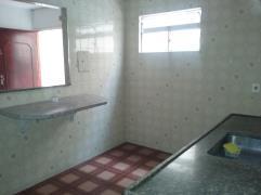 Apartamento - Cohab José Bonifácio- 155.000,00
