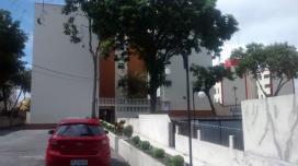 Apartamento - Cohab José Bonifácio- 158.000,00