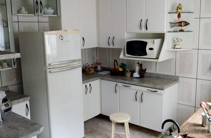 Condomínio Fechado para Venda, Cohab José Bonifácio