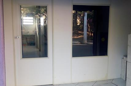 Galpão / Salão para Venda, Cohab José Bonifácio