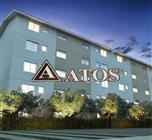Imagem Atos Imobiliária