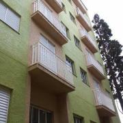 Apartamento - Itaquera- 1.000,00