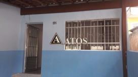Sobrado / Casa para Alugar, Vila Guilhermina