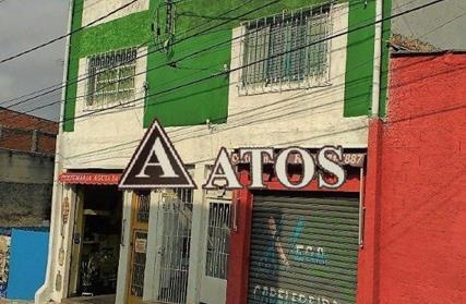Prédio Comercial para Venda, Iguatemi