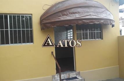 Casa Térrea para Alugar, Itaquera