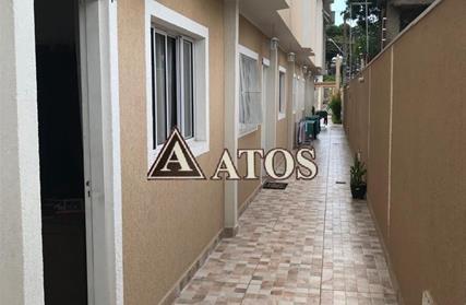 Condomínio Fechado para Alugar, Vila Verde