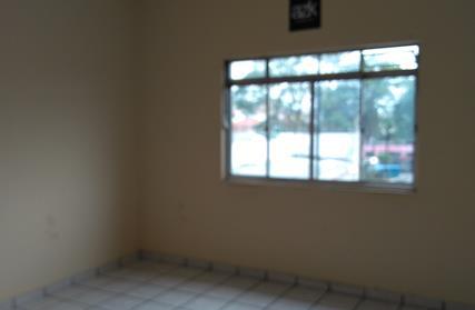 Sala Comercial para Alugar, Vila Ponte Rasa