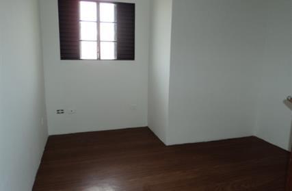 Casa Térrea para Venda, Parque Residencial Oratório