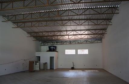 Galpão / Salão para Alugar, Vila Sílvia