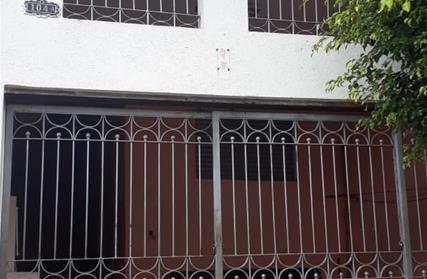 Casa Térrea para Alugar, Jardim Verônia