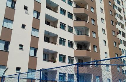 Apartamento para Venda, Parque Císper