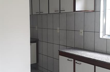 Kitnet / Loft para Alugar, Vila Paranaguá