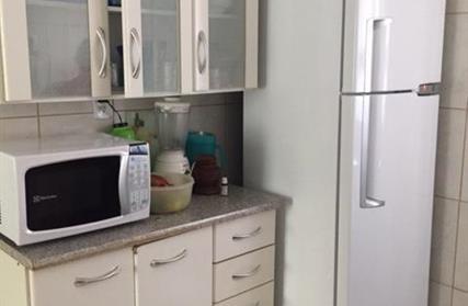 Apartamento para Venda, Cohab Castro Alves