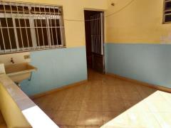 Sobrado / Casa para Alugar, Jardim Imperador (ZL)