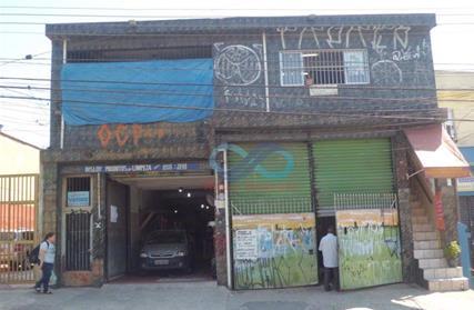 Prédio Comercial para Alugar, Cidade São Mateus