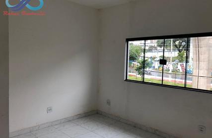 Sala Comercial para Alugar, Vila Divina Pastora