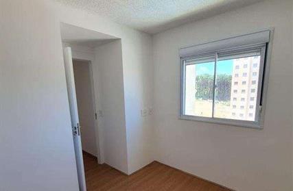 Apartamento para Alugar, Jardim Nossa Senhora do Carmo