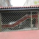 Casa Térrea para Venda, Cidade Centenário
