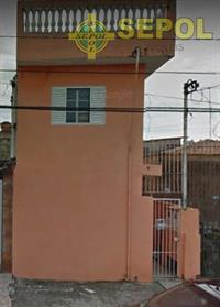 Kitnet / Loft para Alugar, Jardim Aricanduva