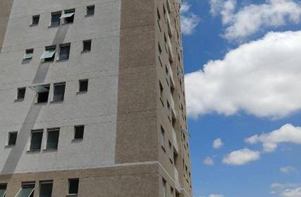 Apartamento para Alugar, Fazenda Aricanduva