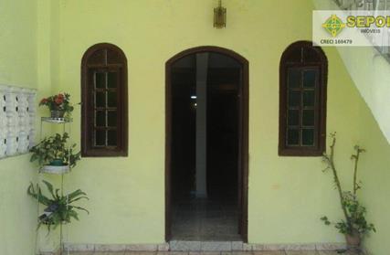 Galpão / Salão para Alugar, Jardim Egle