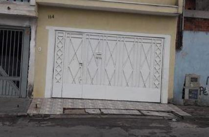 Sobrado / Casa para Alugar, Cidade Líder