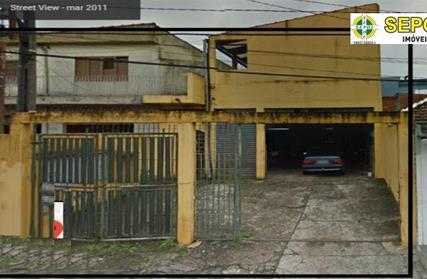 Galpão / Salão para Venda, Cidade São Mateus