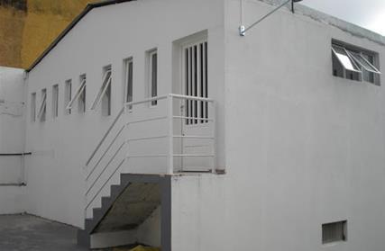 Galpão / Salão para Venda, Parque dos Bancários
