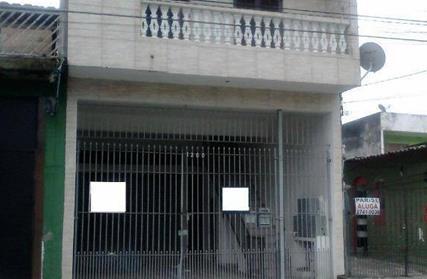Galpão / Salão para Alugar, Cidade Líder