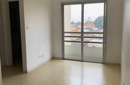 Apartamento para Venda, Jardim IV Centenário