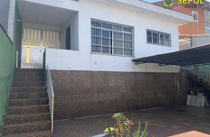 Casa Térrea para Venda, Jardim Arize