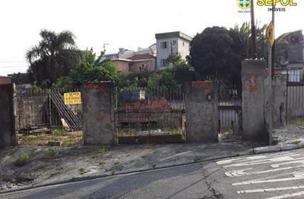 Terreno para Venda, Jardim Novo Carrão