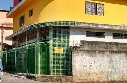Galpão / Salão para Alugar, Jardim São Gabriel