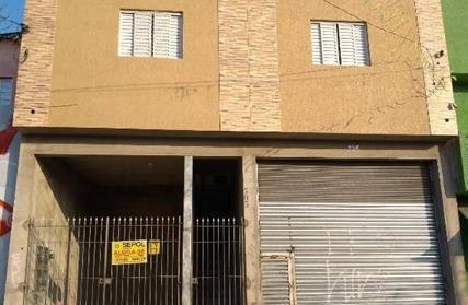 Condomínio Fechado para Alugar, Vila Bancária
