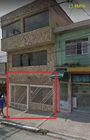 Casa Comercial para Alugar, Vila Bancária