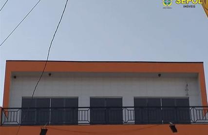 Galpão / Salão para Alugar, Cidade Centenário