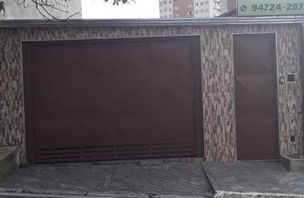 Casa Térrea para Venda, Vila Campanela