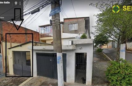Sobrado para Venda, Jardim da Laranjeira (ZL)