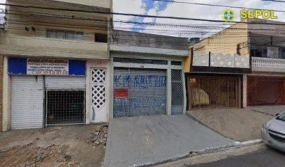 Galpão / Salão para Alugar, Jardim Tietê