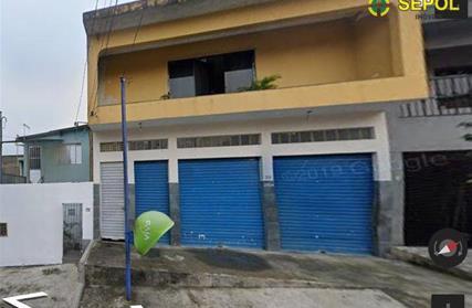 Galpão / Salão para Alugar, Jardim Vila Carrão