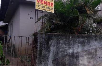 Terreno para Venda, Jardim Imperador (ZL)