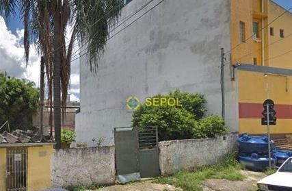 Terreno para Venda, Vila Ré