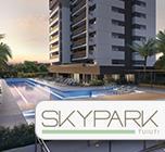 Imagem SkyPark Tuiuti