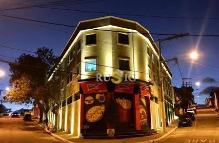 Apartamento para Alugar, Jardim São Pedro