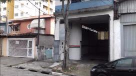 Galpão / Salão para Alugar, Vila Aricanduva