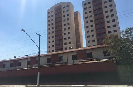 Condomínio Fechado para Venda, Jardim Ibitirama