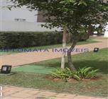 Imagem Diplomata Junior Imóveis