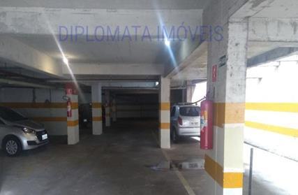 Apartamento para Alugar, Vila Fátima